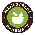Laurel Main Street Pharmacy