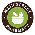 Laurel Main Street Pharmacy